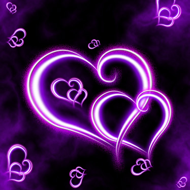 http://www.avivadirectory.com/photoshop/images/heart_wallpaper_14.jpg