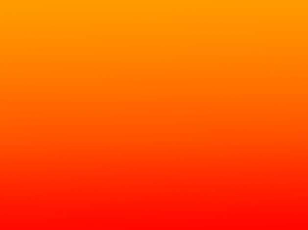 » Skyline Silhouette Header - Photoshop Tutorials