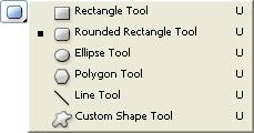Text on Path Photoshop Tutorials