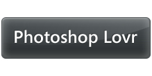 Photoshop Tutorials. Glossy button.