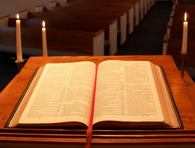 anabaptist