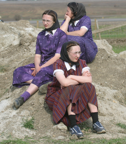 hutterite directory add url or add site to submit to aviva web