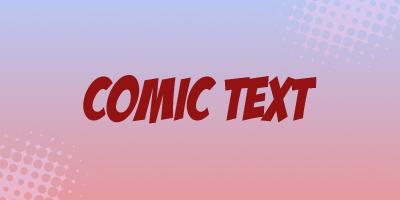 Written Text Out