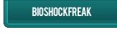 Adobe Photoshop Tutorials BioShock Header