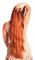 Aviva trivia ten alternative uses for hairspray - Alternative uses of hairspray ...