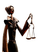 the insanity plea history and implications Plea and charge bargaining research policy implications and future research criminal history, and the contextual characteristics of the court, including.