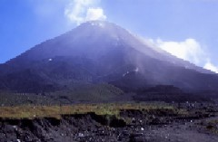 Aviva Trivia Fascinating Facts About Hawaiis Mauna Loa